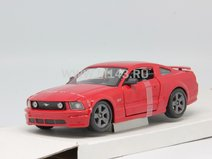 Ford Mustang GT 2006 (special edition)
