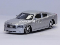 Dodge Charger (2006)