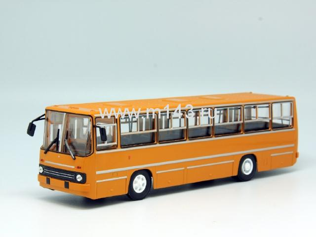 http://m143.ru/assets/images/Positions/Avtobus/IKARUS/Mossar_220.jpg