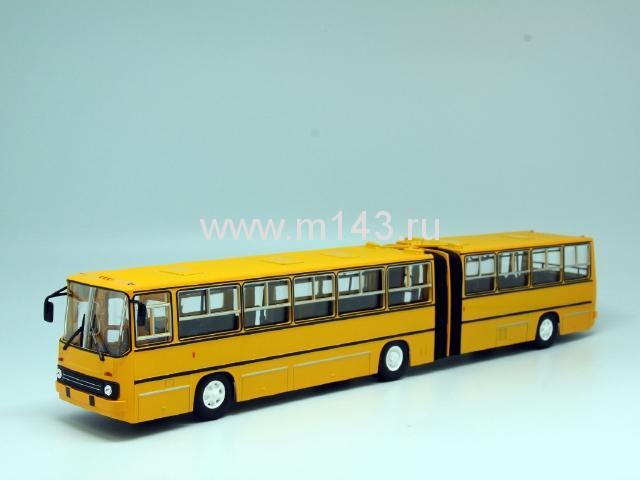 http://m143.ru/assets/images/Positions/Avtobus/IKARUS/Mossar_230.jpg