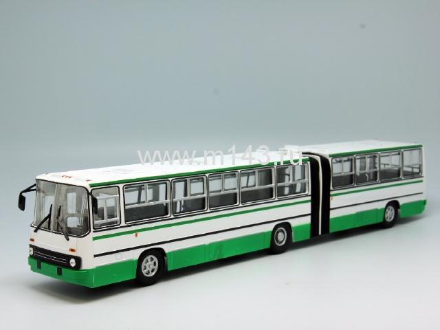 http://m143.ru/assets/images/Positions/Avtobus/IKARUS/Mossar_235.jpg