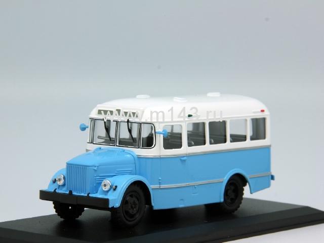 http://m143.ru/assets/images/Positions/Avtobus/KAVZ/kan_144.jpg