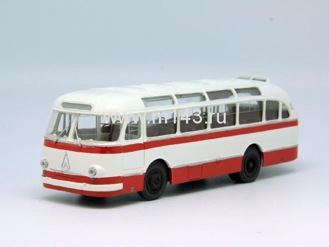 http://m143.ru/assets/images/Positions/Avtobus/LAZ-695/kan_320.jpg