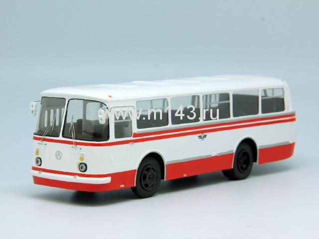 http://m143.ru/assets/images/Positions/Avtobus/LAZ-695/kan_392.jpg