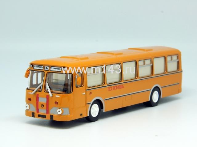 http://m143.ru/assets/images/Positions/Avtobus/LIAZ-677/Mossar_215.jpg