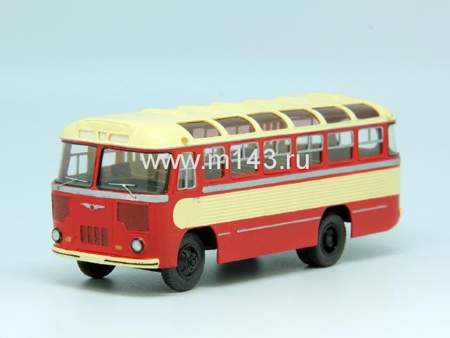 http://m143.ru/assets/images/Positions/Avtobus/PAZ-672/kan_376.jpg