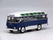 http://m143.ru/assets/images/Positions/Avtobus/PAZ/Modeli_avto_113_small.jpg