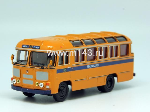 http://m143.ru/assets/images/Positions/Avtobus/PAZ/Mossar_225.jpg
