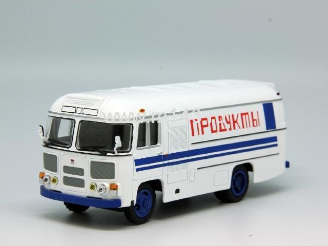 http://m143.ru/assets/images/Positions/Avtobus/PAZ/Mossar_240.jpg