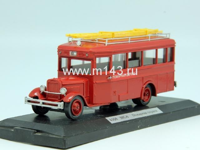 http://m143.ru/assets/images/Positions/Avtobus/ZIS/kan_560.jpg