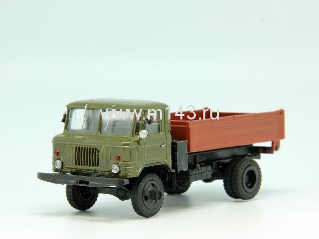 http://m143.ru/assets/images/Positions/GAZ/35/kan_278.jpg