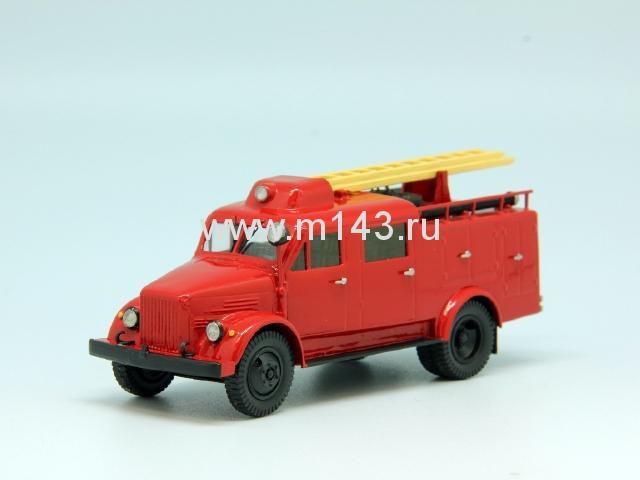 http://m143.ru/assets/images/Positions/GAZ/51/kan_349.jpg