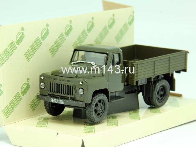 http://m143.ru/assets/images/Positions/GAZ/52/Mossar_158.jpg