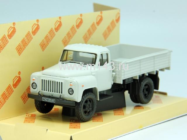 http://m143.ru/assets/images/Positions/GAZ/52/Mossar_161.jpg