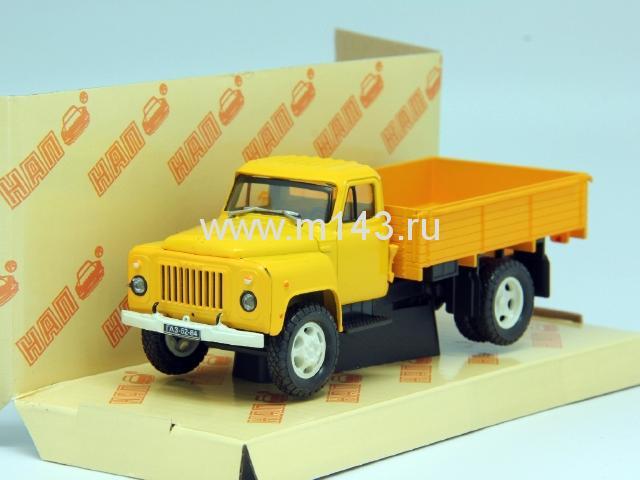http://m143.ru/assets/images/Positions/GAZ/52/Mossar_164.jpg