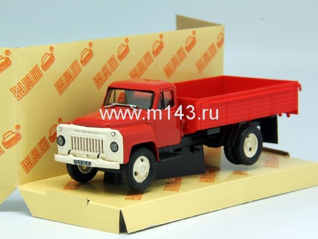 http://m143.ru/assets/images/Positions/GAZ/52/Mossar_167.jpg