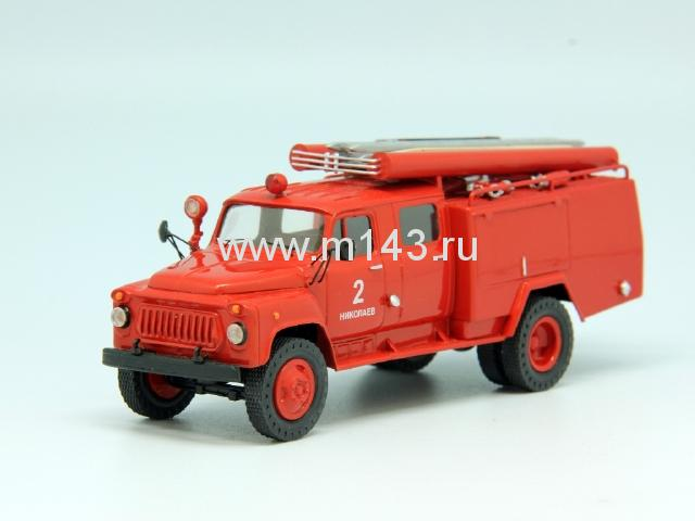 http://m143.ru/assets/images/Positions/GAZ/53/kan_335.jpg