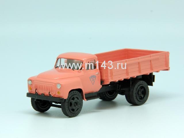 http://m143.ru/assets/images/Positions/GAZ/53/kan_343.jpg