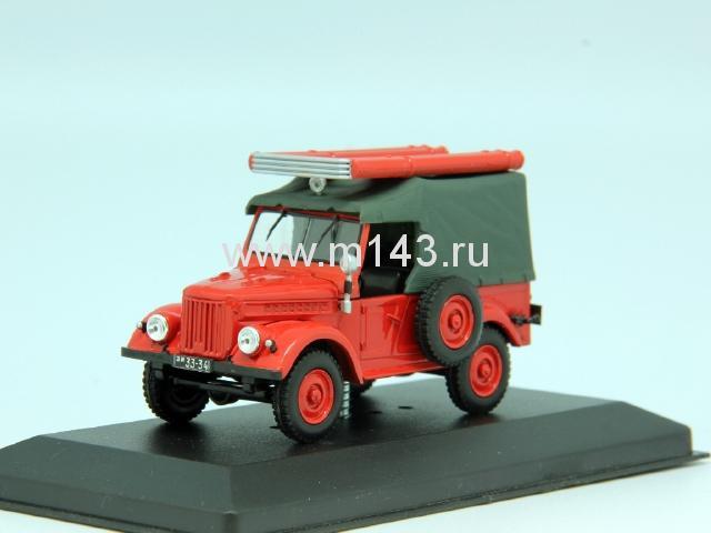 http://m143.ru/assets/images/Positions/GAZ/69/kan_155.jpg