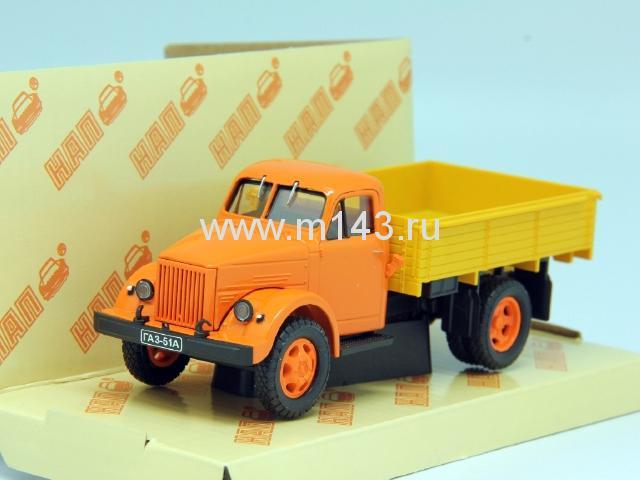 http://m143.ru/assets/images/Positions/GAZ51/Mossar_145.jpg
