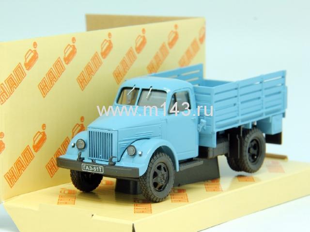 http://m143.ru/assets/images/Positions/GAZ51/Mossar_152.jpg