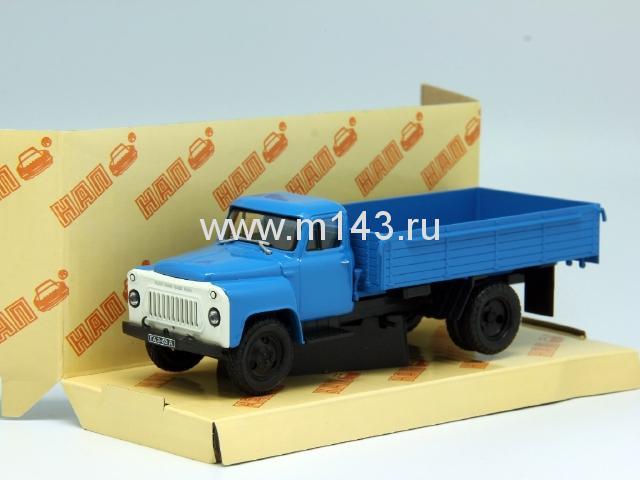 http://m143.ru/assets/images/Positions/GAZ53/Mossar_170.jpg