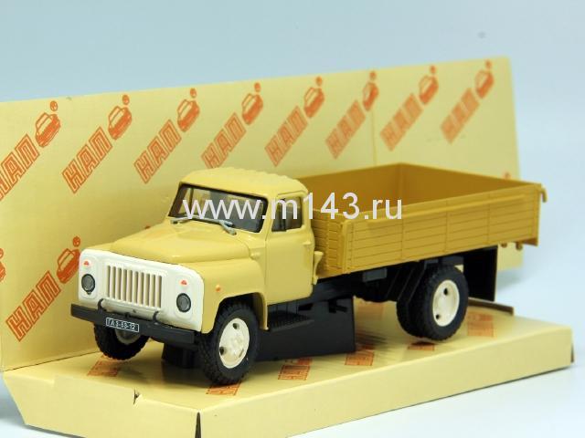 http://m143.ru/assets/images/Positions/GAZ53/Mossar_173.jpg