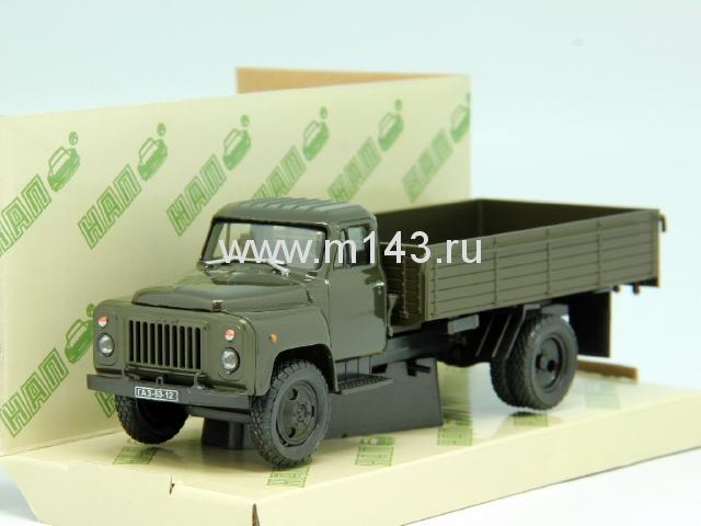 http://m143.ru/assets/images/Positions/GAZ53/Mossar_176.jpg