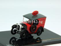 http://m143.ru/assets/images/Positions/INOMARKI/AUSTIN/Modeli_avto_251_small.jpg