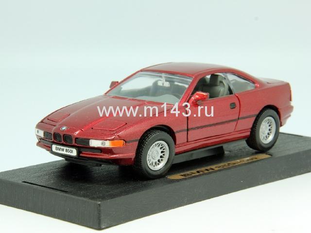 http://m143.ru/assets/images/Positions/INOMARKI/BMW/kan_453.jpg