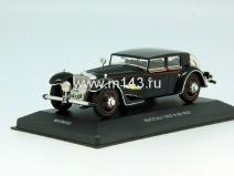http://m143.ru/assets/images/Positions/INOMARKI/BUCCIALI/Modeli_avto_374_small.jpg