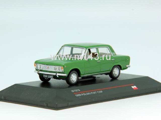 http://m143.ru/assets/images/Positions/INOMARKI/FIAT/kan_164.jpg