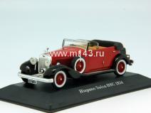 http://m143.ru/assets/images/Positions/INOMARKI/HISPANO/Modeli_avto_368_small.jpg