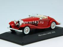 http://m143.ru/assets/images/Positions/INOMARKI/MERCEDES-BENZ/Modeli_avto_352_small.jpg