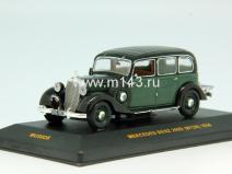 http://m143.ru/assets/images/Positions/INOMARKI/MERCEDES-BENZ/Modeli_avto_418_small.jpg