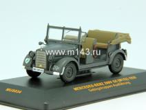 http://m143.ru/assets/images/Positions/INOMARKI/MERCEDES-BENZ/Modeli_avto_424_small.jpg