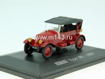 http://m143.ru/assets/images/Positions/INOMARKI/RENAULT/TYPE-NN/Modeli_avto_235_small.jpg