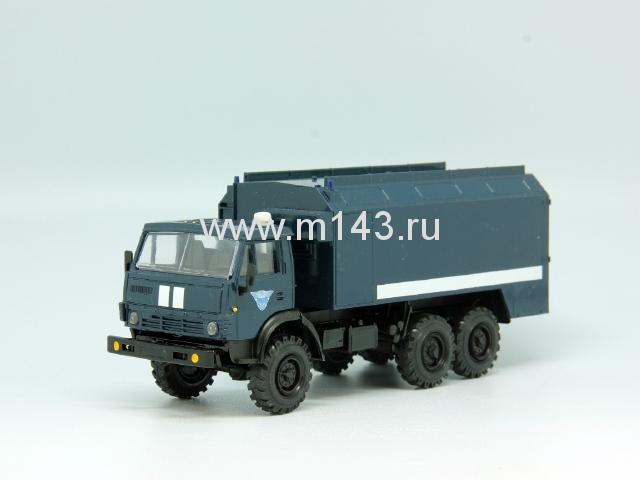 http://m143.ru/assets/images/Positions/KAMAZ/4310/2013_10_14_006.jpg