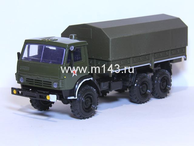 http://m143.ru/assets/images/Positions/KAMAZ/KamAZ-5410/Elekon-Kamaz-4310-tent-parad-1.jpg