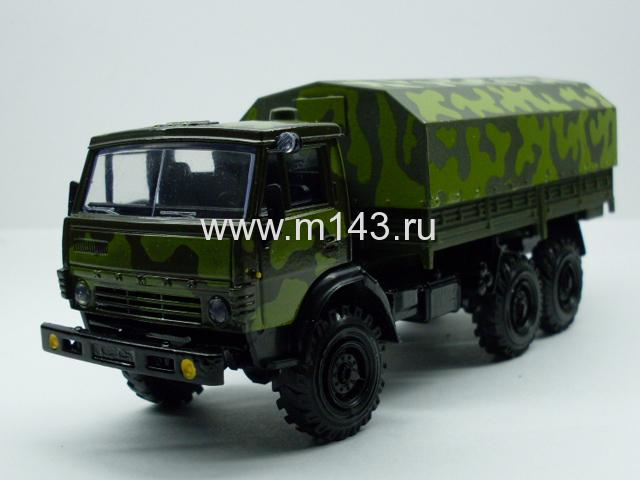 http://m143.ru/assets/images/Positions/KAMAZ/kamaz-4310-tent-kamuf-fabr.jpg