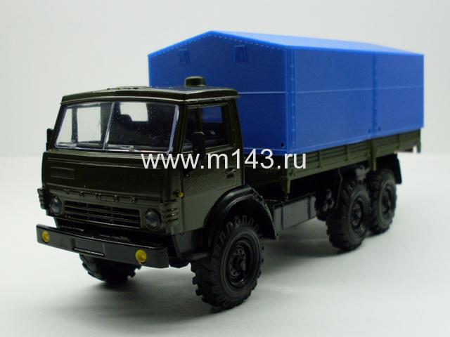 http://m143.ru/assets/images/Positions/KAMAZ/kamaz-43105-tent.jpg