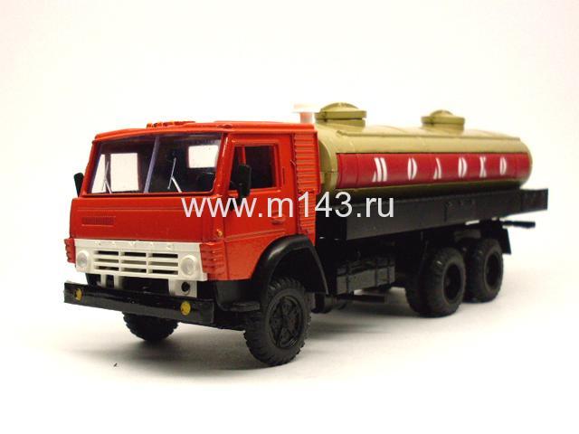 http://m143.ru/assets/images/Positions/KAMAZ/kamaz-53212-moloko.jpg