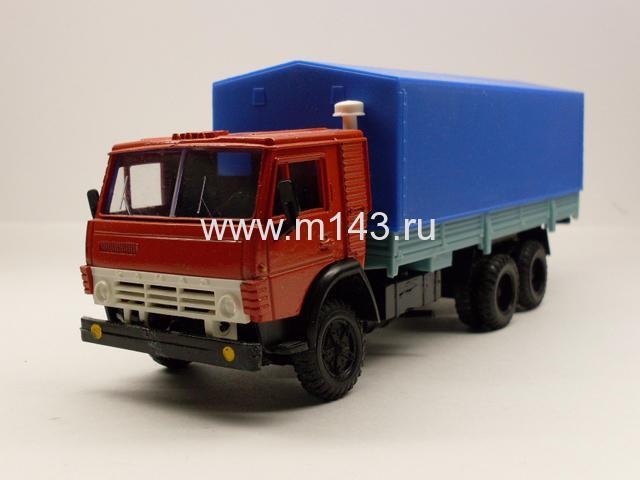 http://m143.ru/assets/images/Positions/KAMAZ/kamaz-53212-tent.jpg