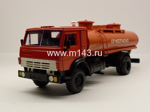 http://m143.ru/assets/images/Positions/KAMAZ/kamaz-5325-ogneopasno.jpg