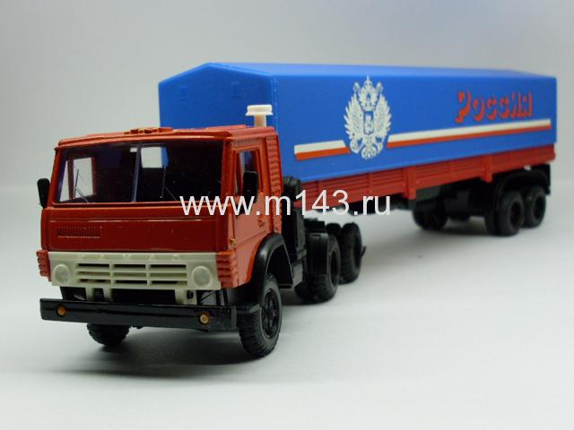 http://m143.ru/assets/images/Positions/KAMAZ/kamaz-5410-rossia.jpg