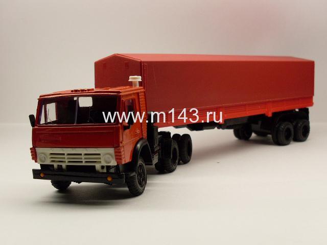 http://m143.ru/assets/images/Positions/KAMAZ/kamaz-5410-tent.jpg