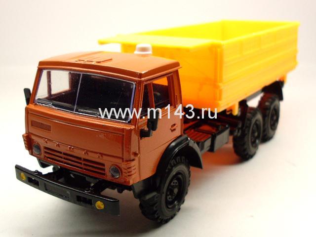 http://m143.ru/assets/images/Positions/KAMAZ/kamaz-55105-selhoz.jpg