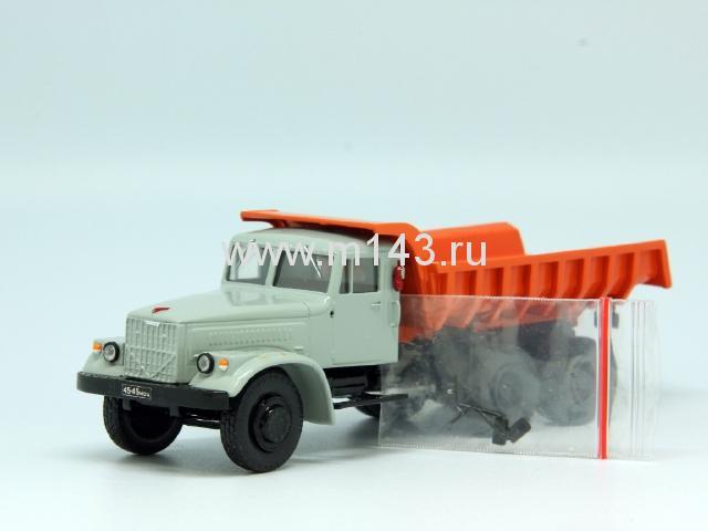 http://m143.ru/assets/images/Positions/KRAZ/256/kan_038.jpg