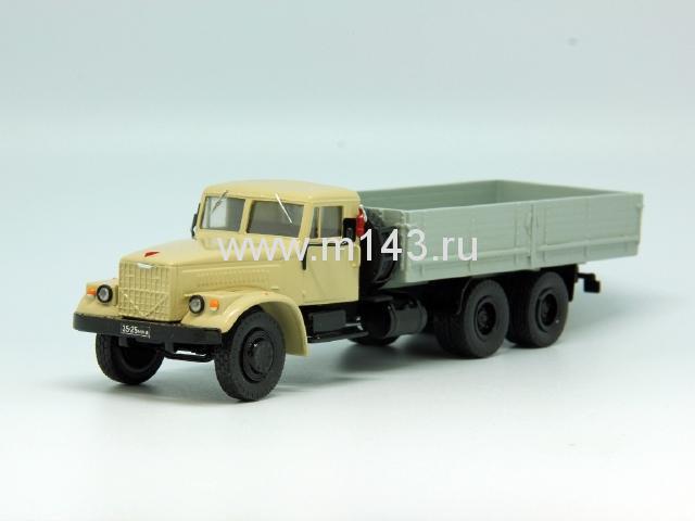 http://m143.ru/assets/images/Positions/KRAZ/257/kan_025.jpg