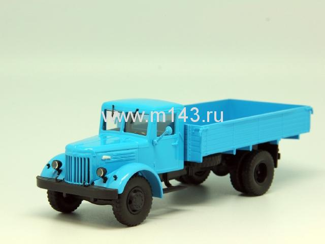 http://m143.ru/assets/images/Positions/MAZ/200/Mossar_102.jpg